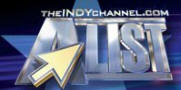 The Indy Channel.com WRTV 6 A-List Member